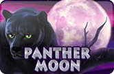 Panther Moon - слоты Вулкан